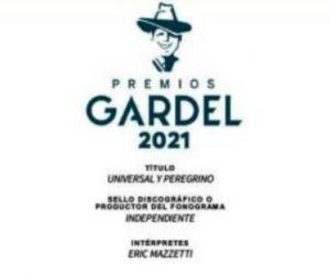 PARA EL GARDEL