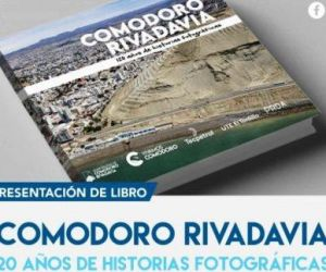 HISTORIAS FOTOGRÁFICAS