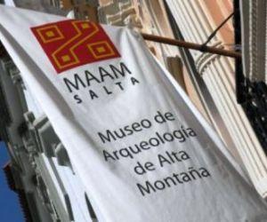 EL ELEGIDO DE ARGENTINA