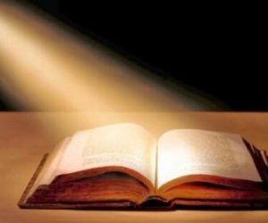 LA BIBLIA Y SU COPYRIGHT